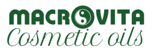 macrovita-cosmetic-oils-logo